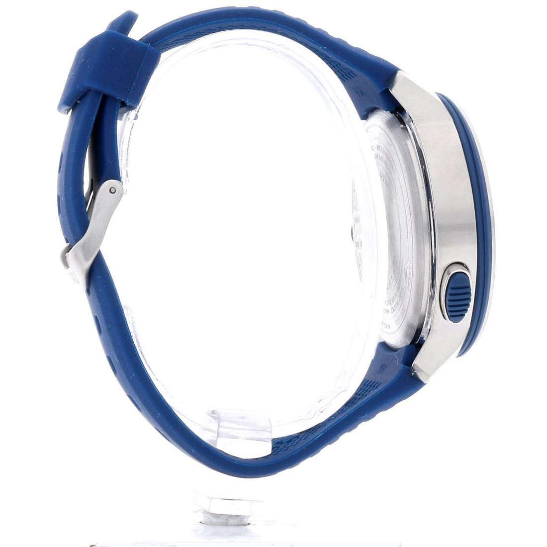 acquista watches man Timex TW2P73900