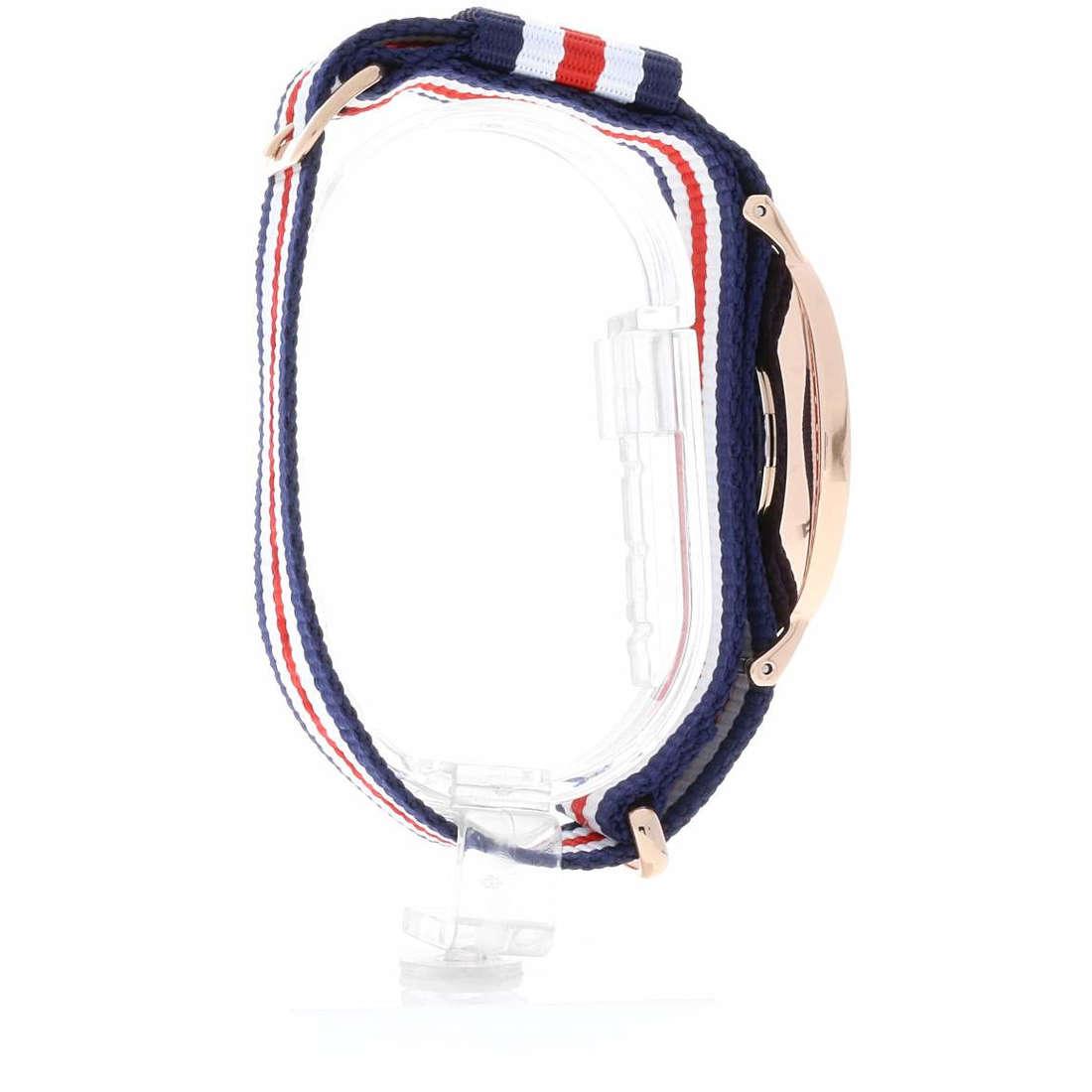acquista watches unisex Daniel Wellington DW00100002