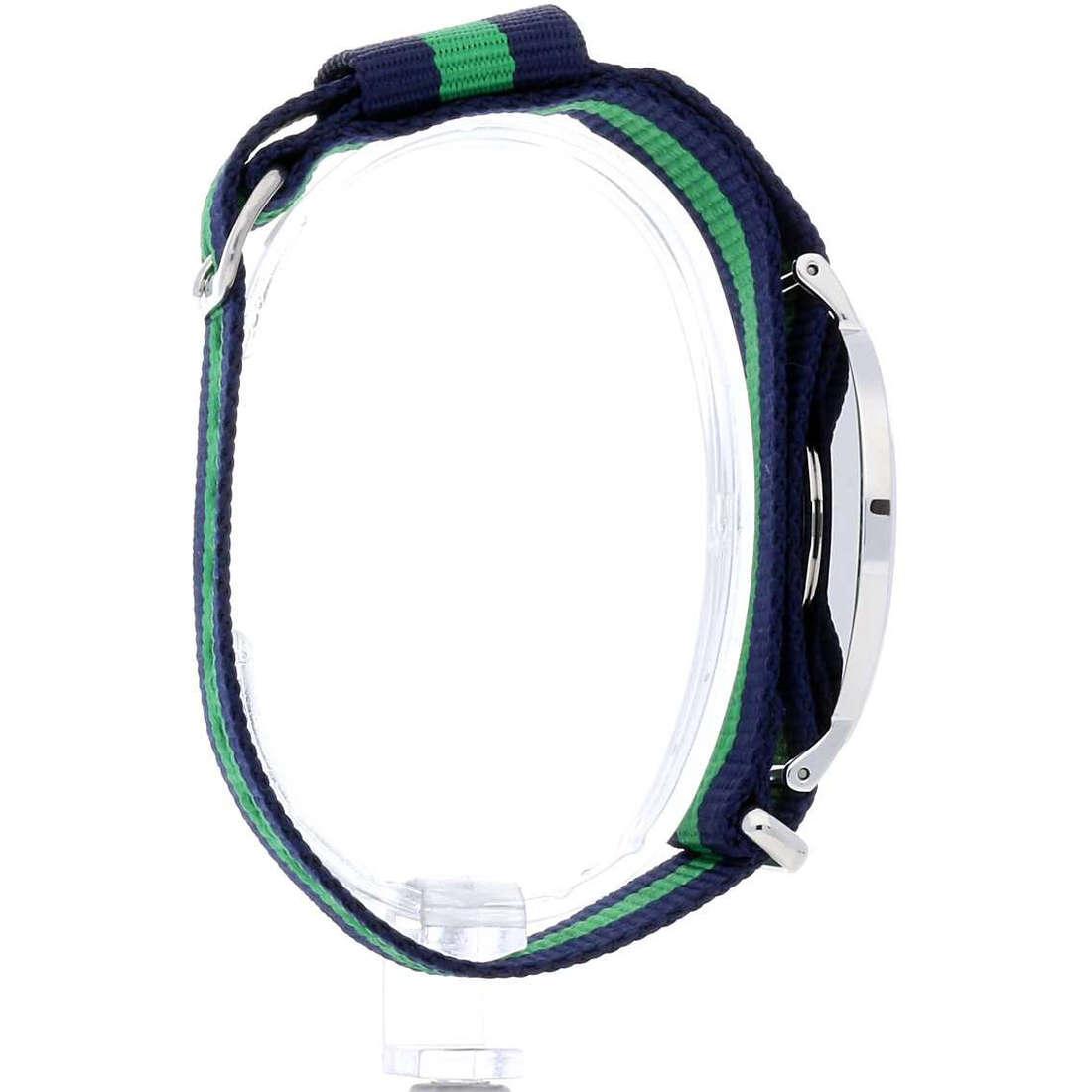 acquista watches unisex Daniel Wellington DW00100019