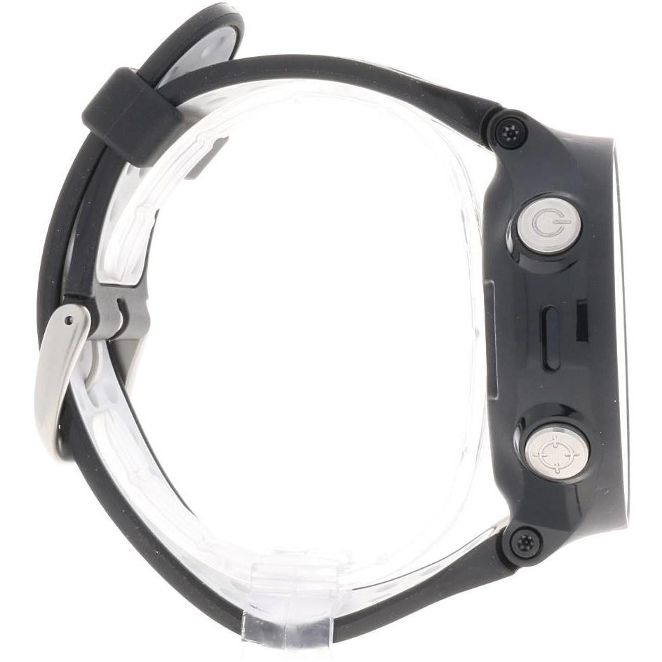 acquista watches unisex Garmin 010-01195-01