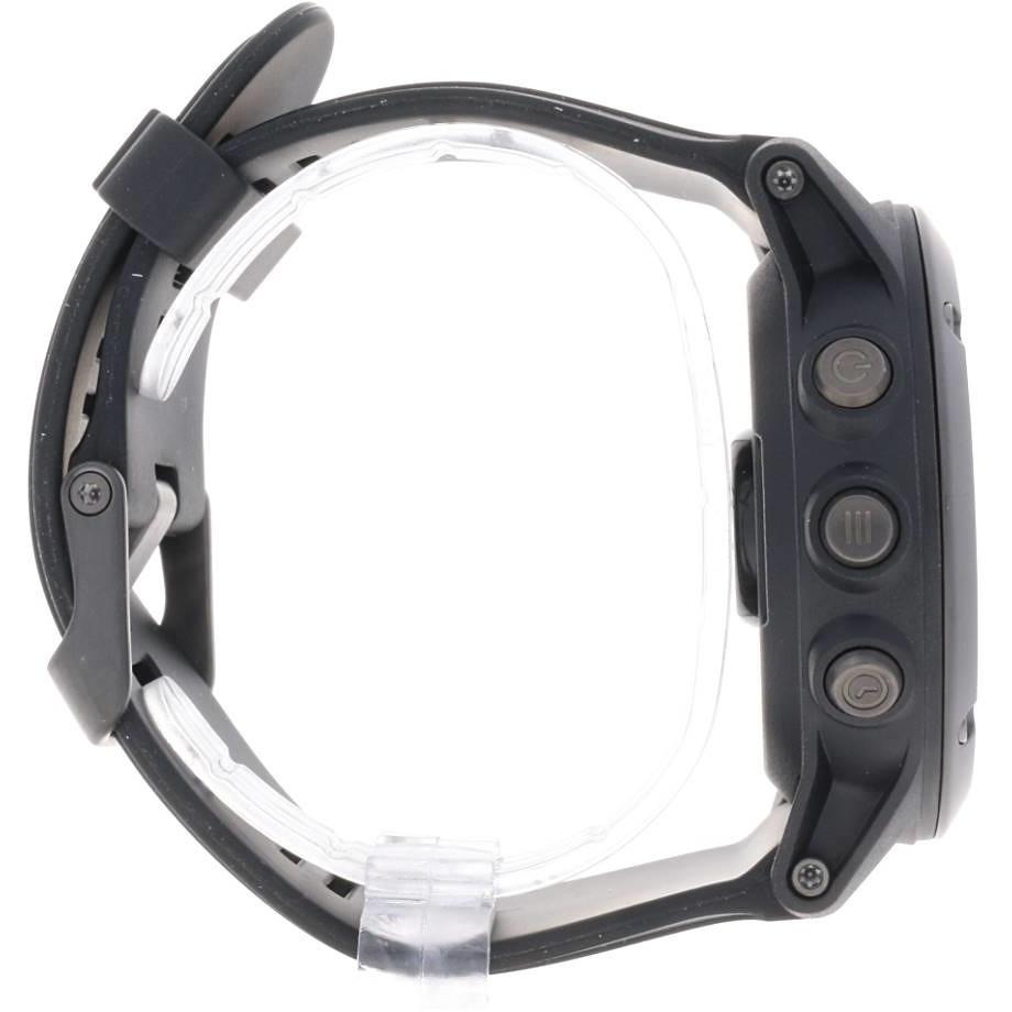 acquista watches unisex Garmin 010-01338-71