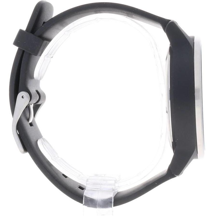 acquista watches unisex Garmin 010-01597-00