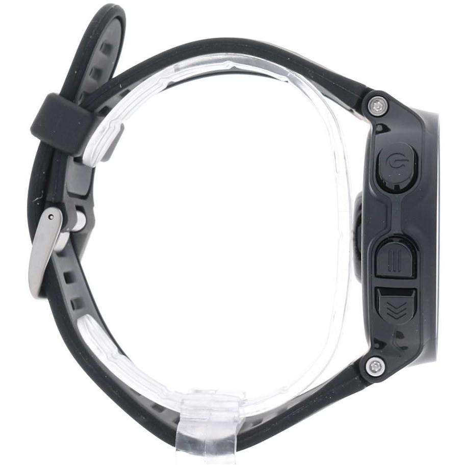 acquista watches unisex Garmin 010-01614-06