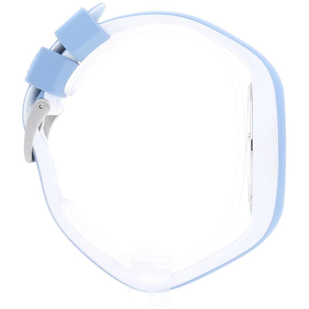 acquista watches unisex ICE WATCH IC.DUO.BLU.U.S.16