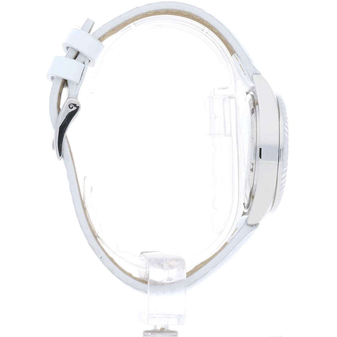 acquista watches woman Breil EW0236