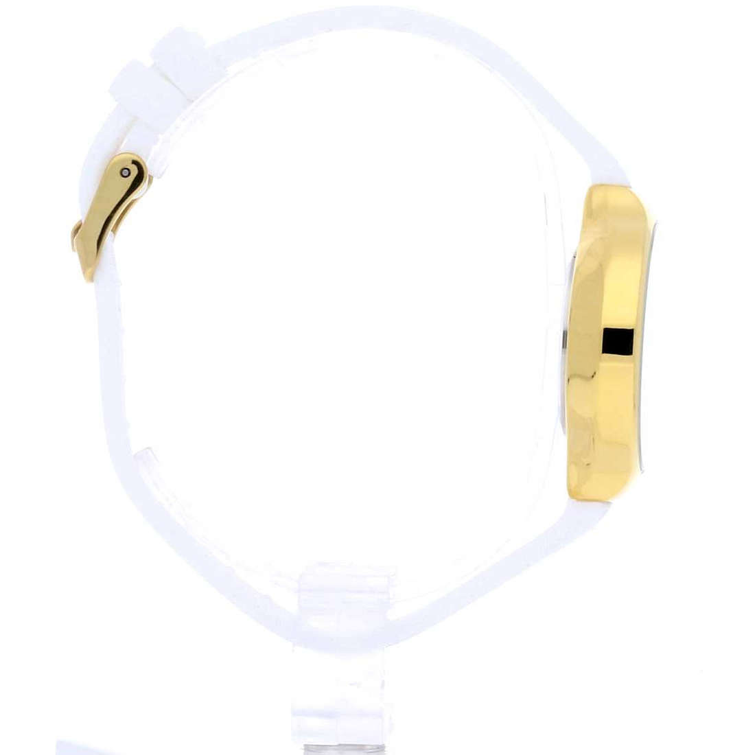 acquista watches woman Chronostar R3751248510