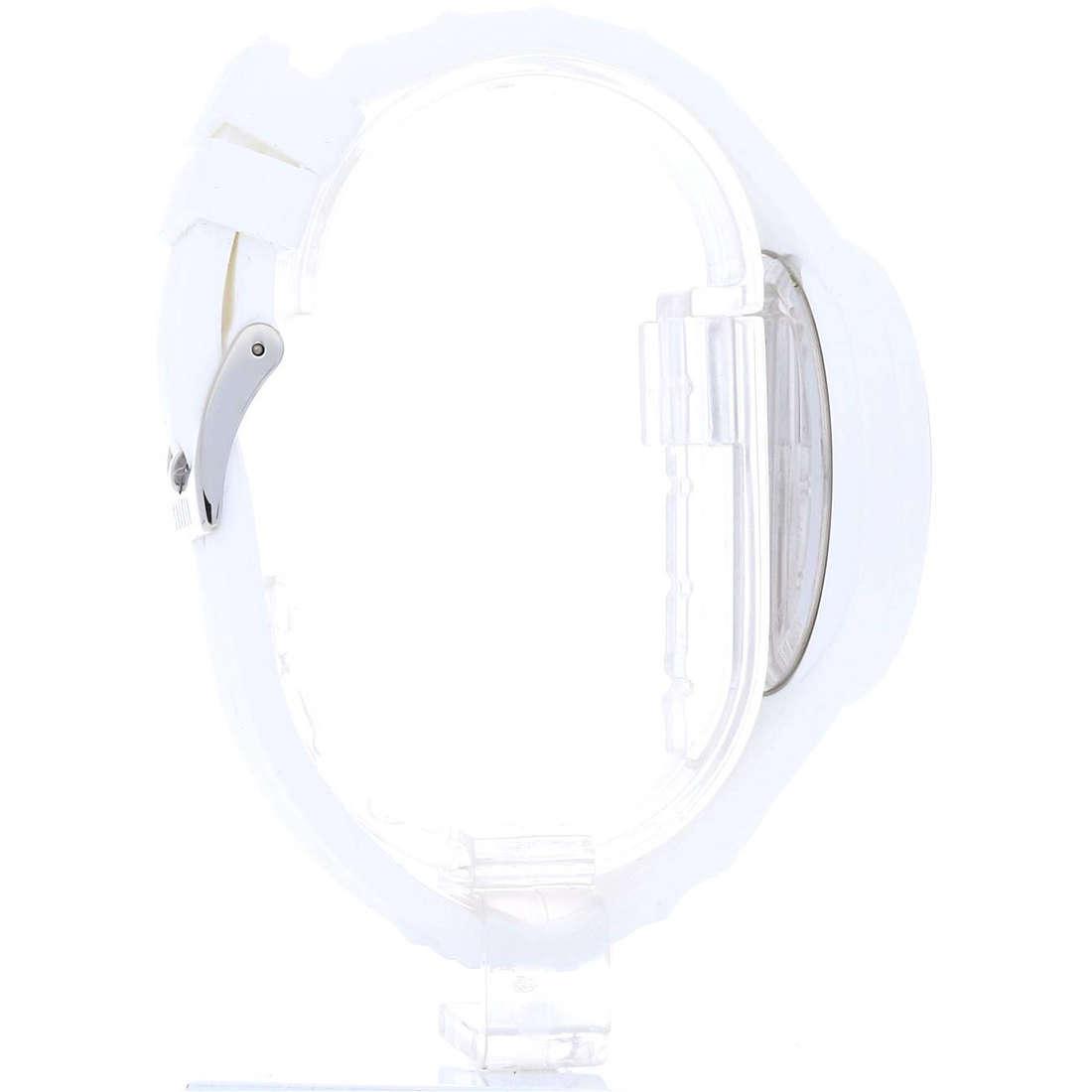 acquista watches woman Versus SOQ010015