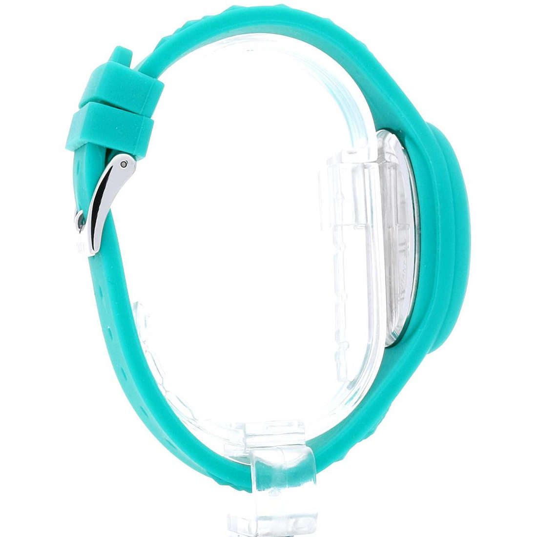 acquista watches woman Versus SOQ070016