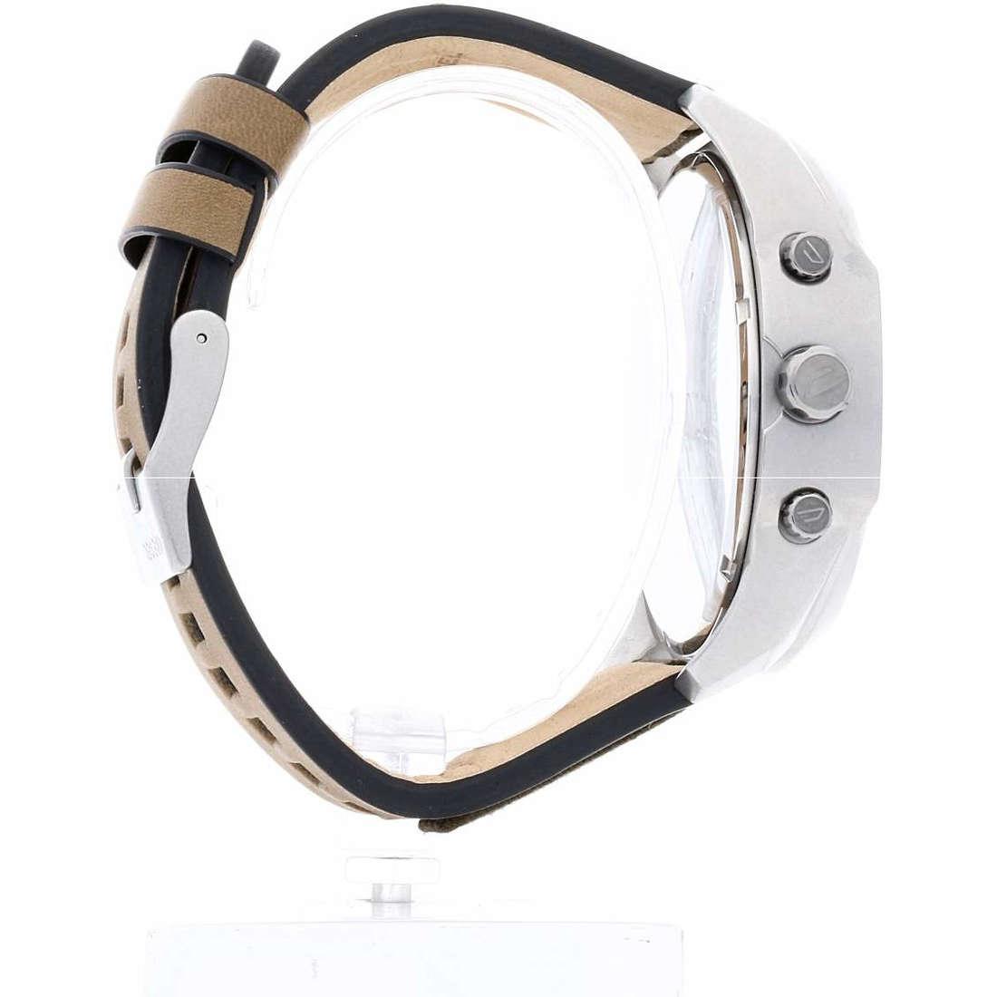 buy watches man Diesel DZ7375