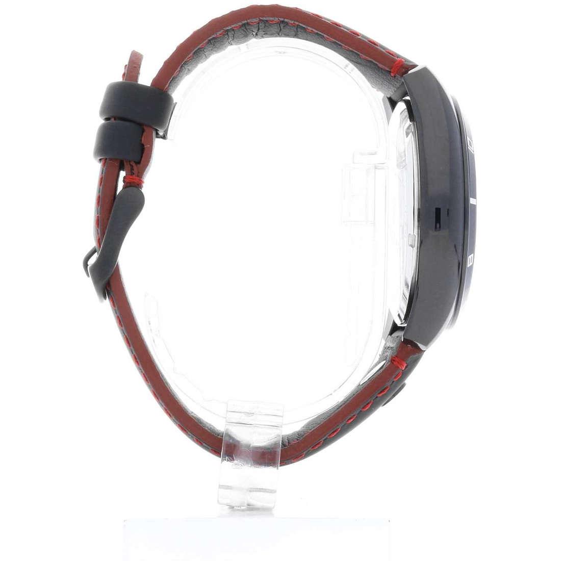 buy watches man Maserati R8871624002