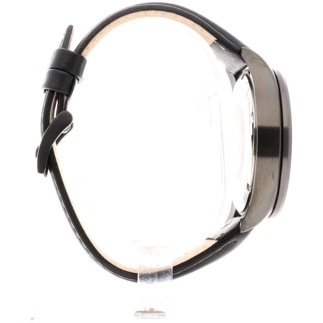 buy watches man Nautica NAD18522G