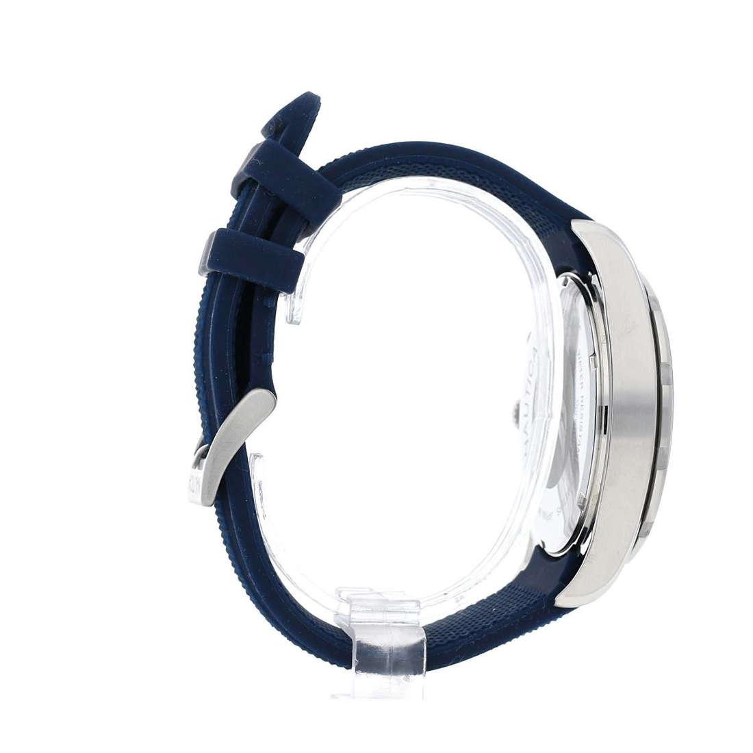 buy watches man Nautica NAD18530G
