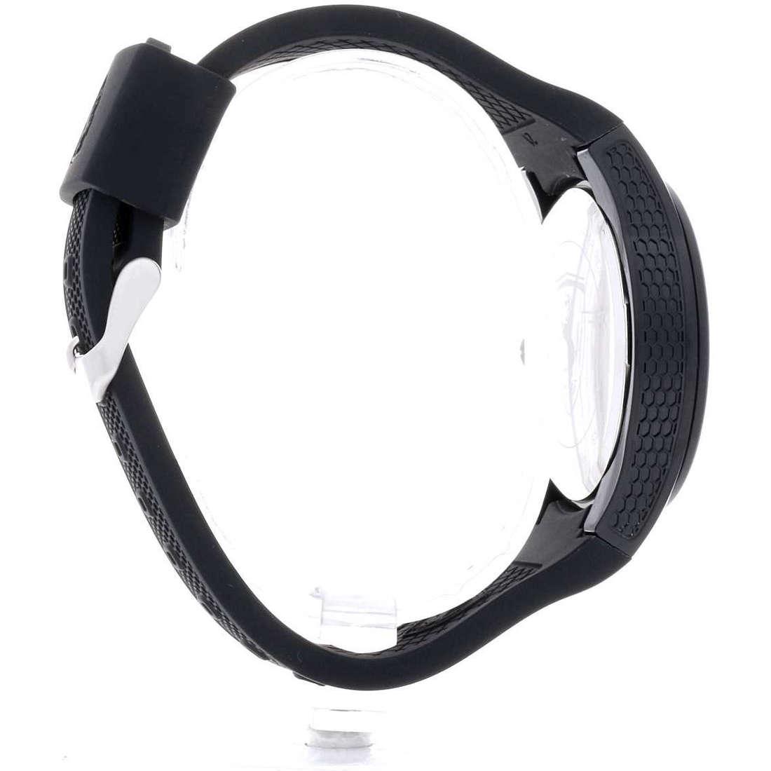buy watches man Scuderia Ferrari FER0830248