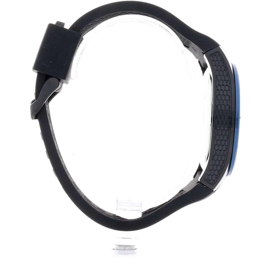 buy watches man Scuderia Ferrari FER0830256
