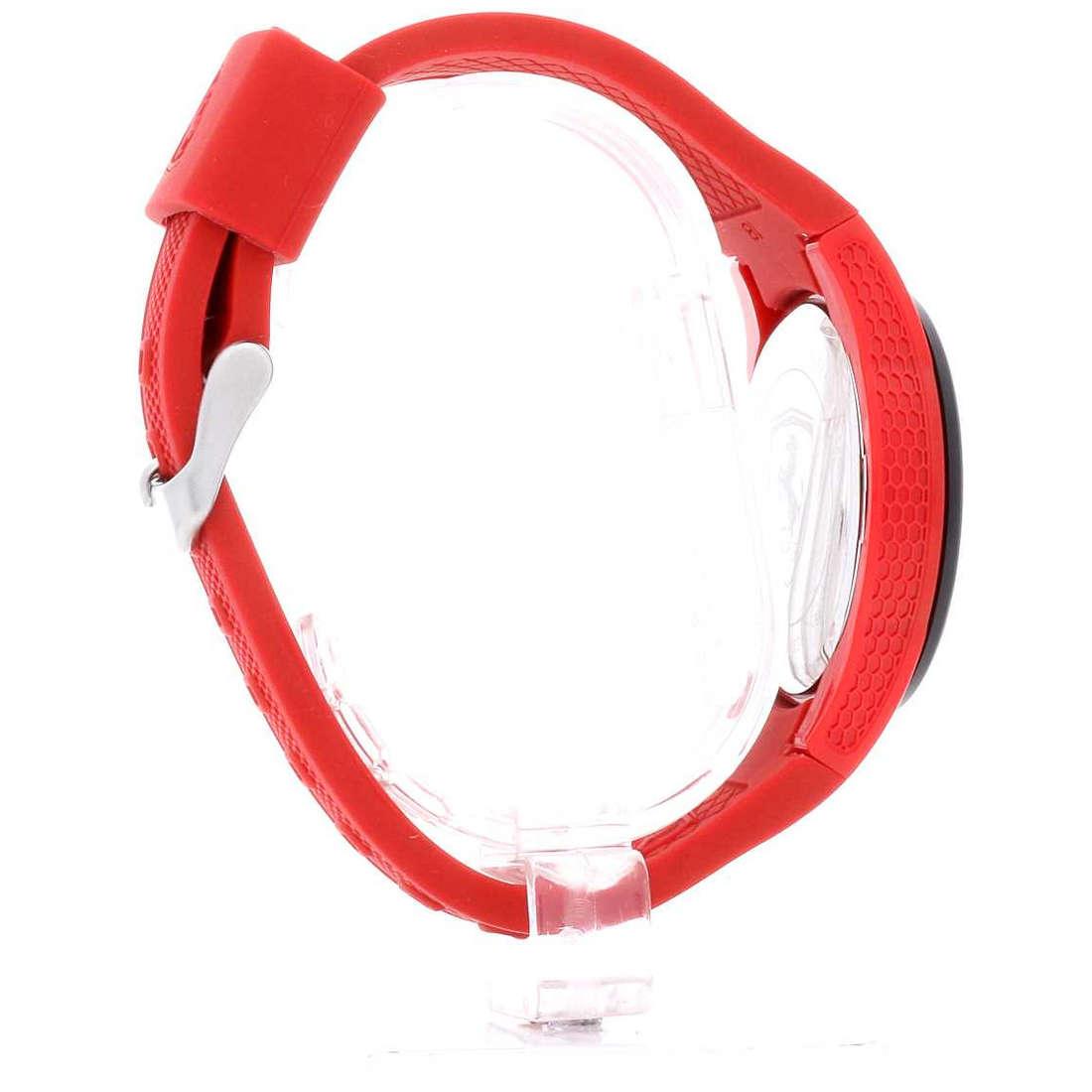 buy watches man Scuderia Ferrari FER0840005