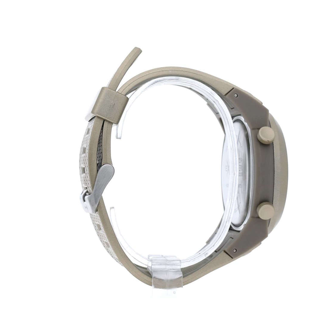 buy watches man Sector R3251582004