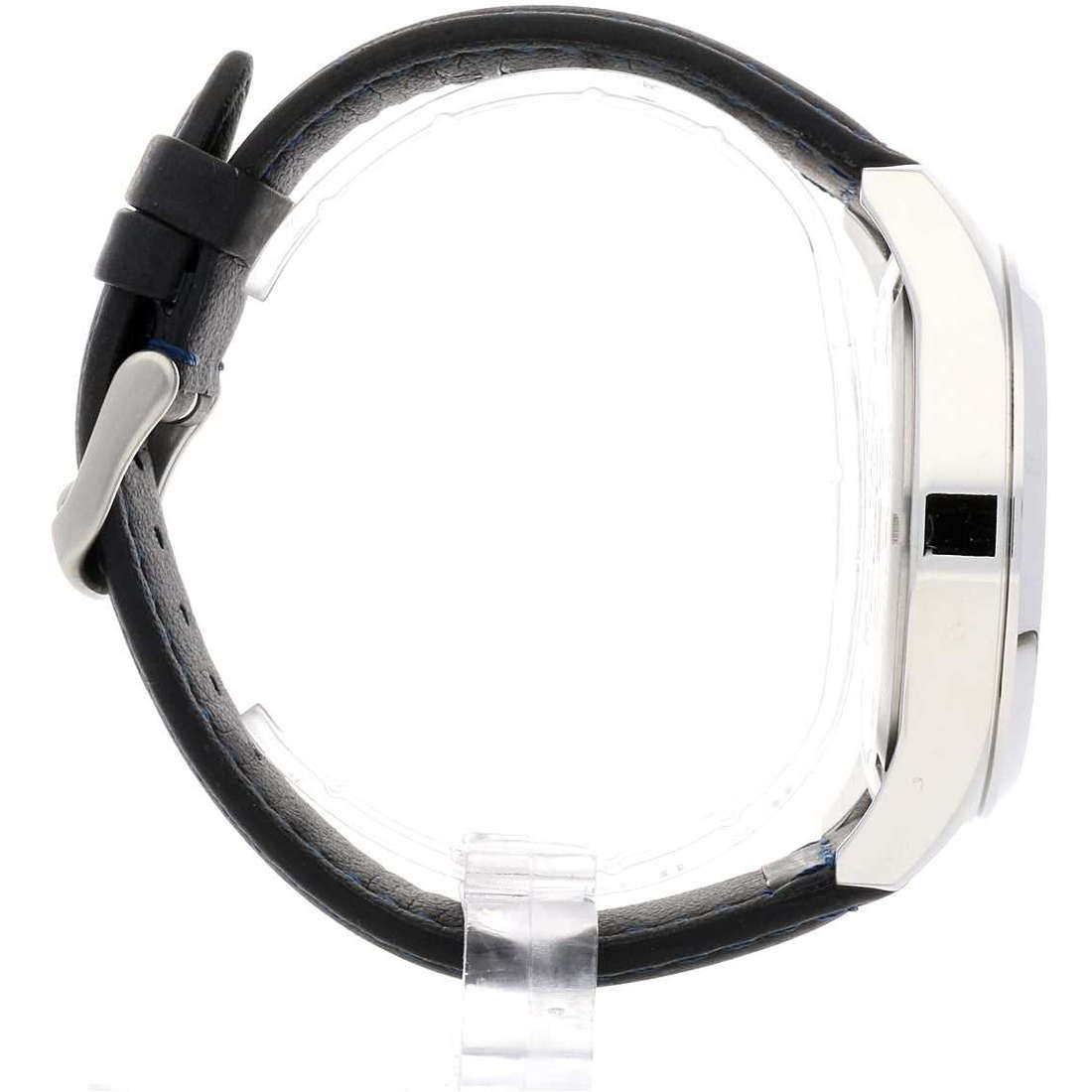 buy watches man Sector R3271690014