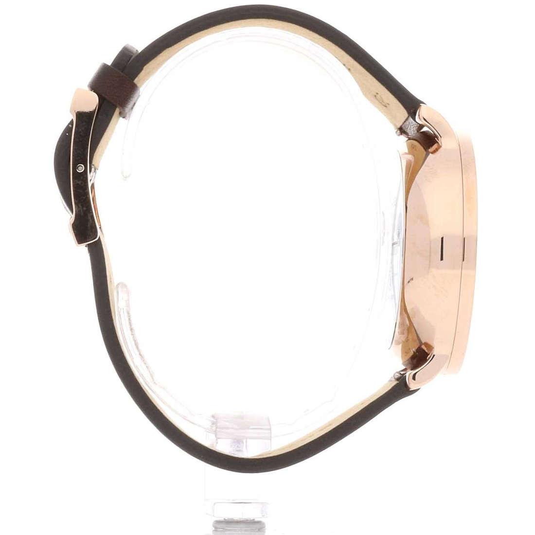 buy watches man Skagen SKT1103