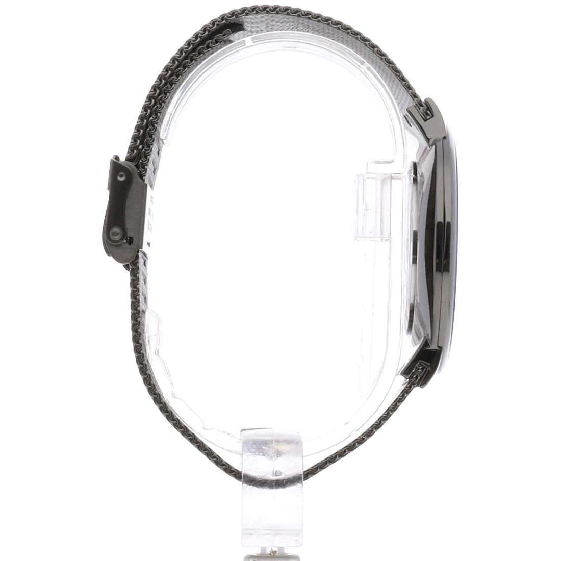 buy watches man Skagen SKW6108
