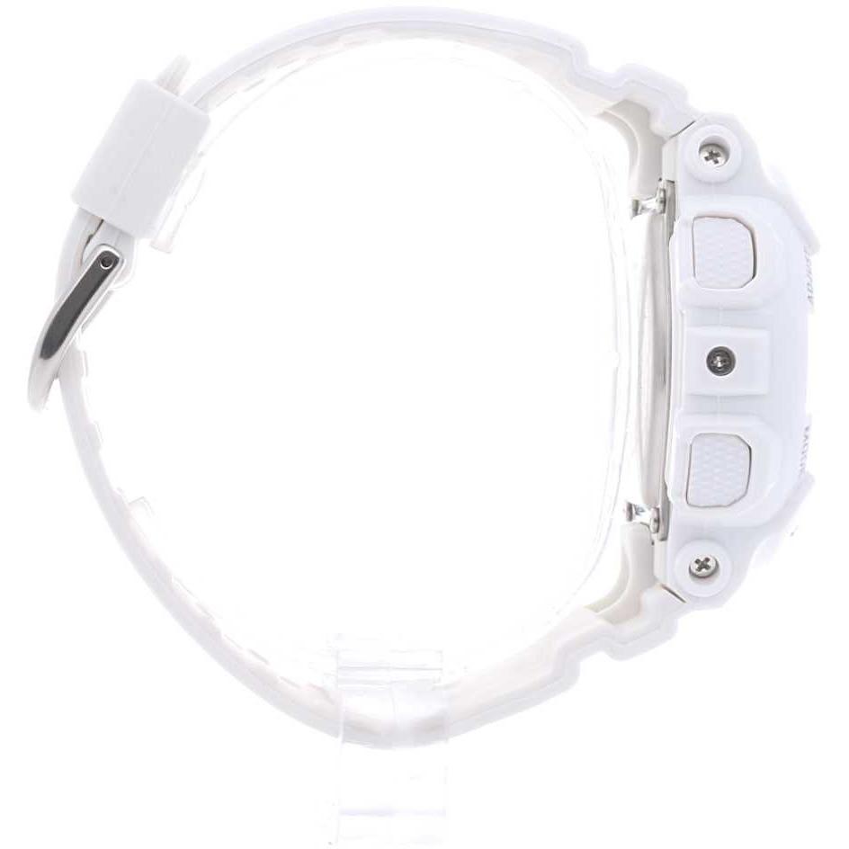 buy watches unisex Casio BA-110-7A1ER