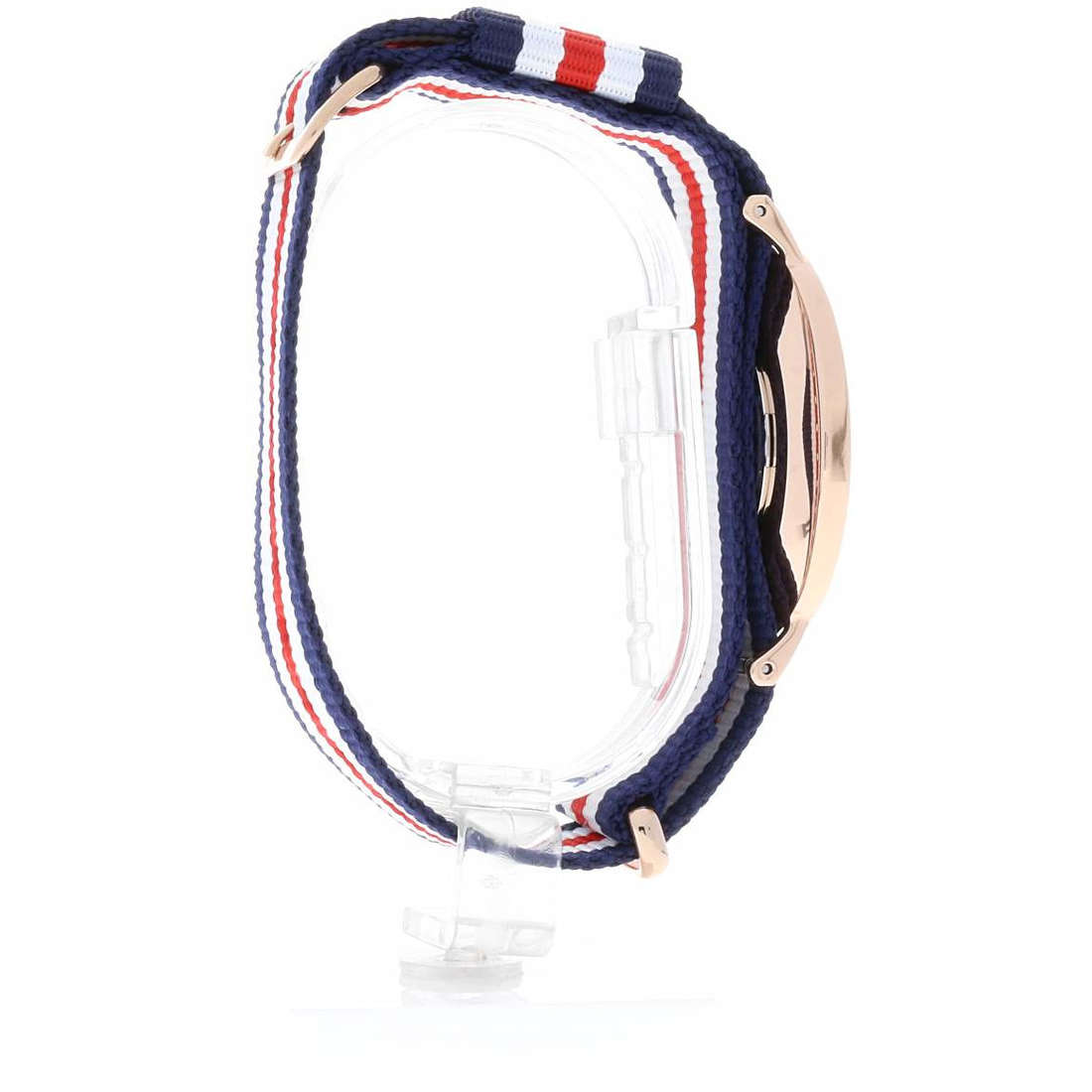 buy watches unisex Daniel Wellington DW00100002