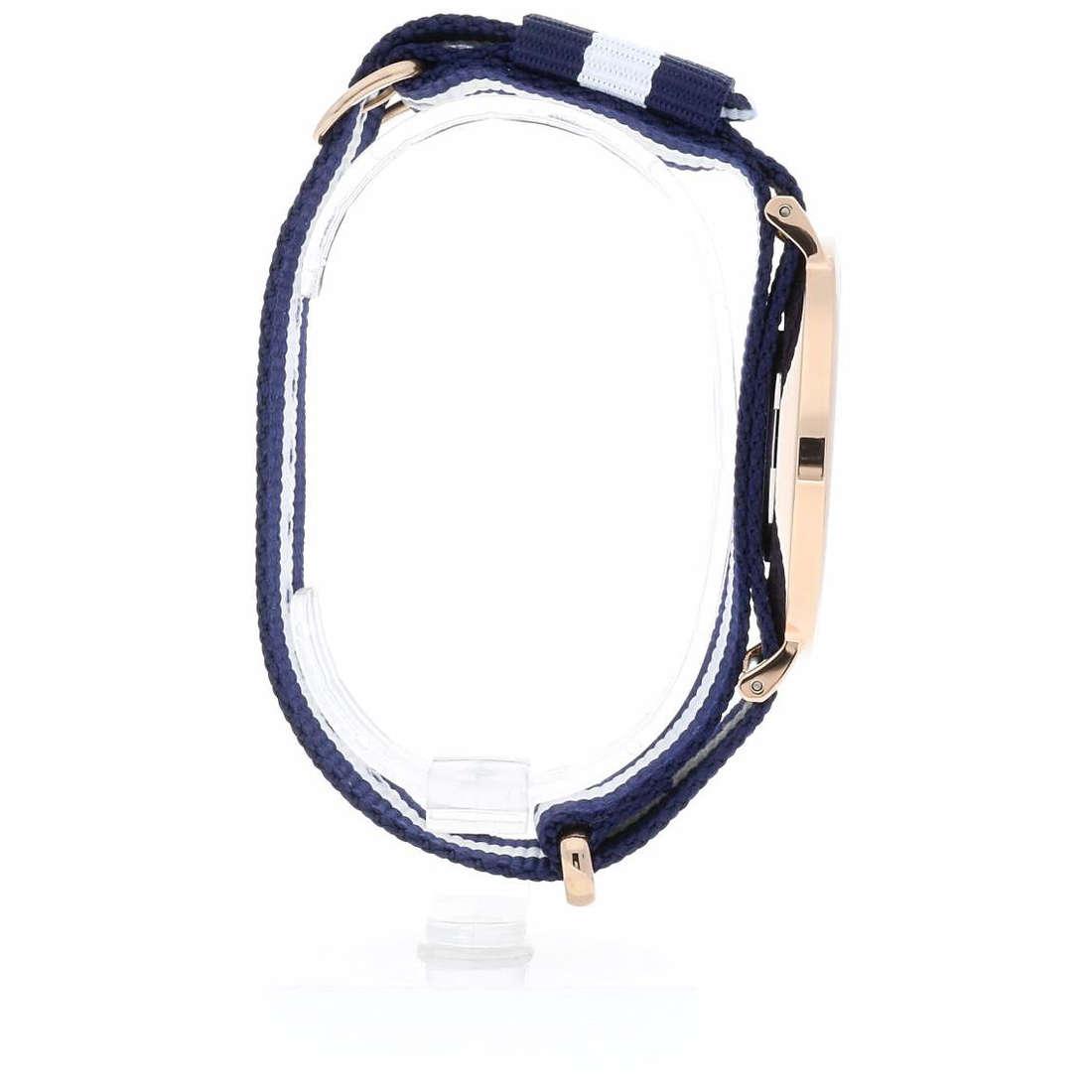 buy watches unisex Daniel Wellington DW00100004