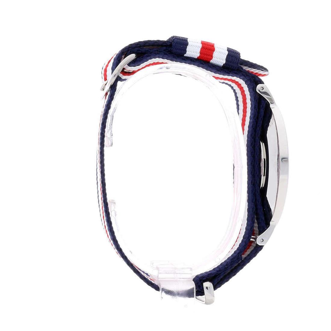 buy watches unisex Daniel Wellington DW00100016