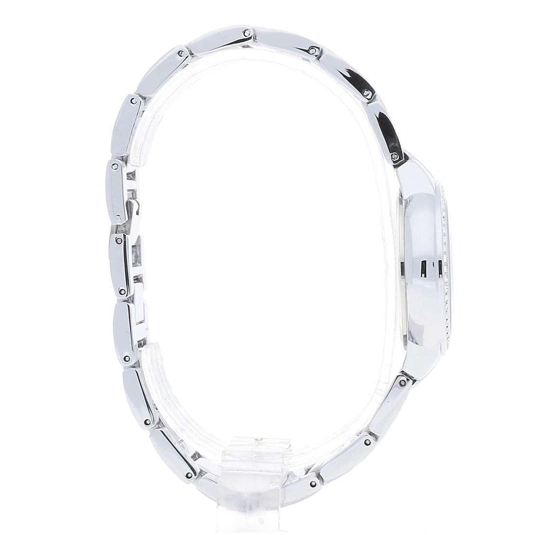 buy watches woman Chronostar R3753247502