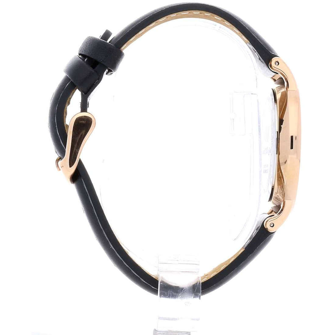 buy watches woman Daniel Wellington DW00100092