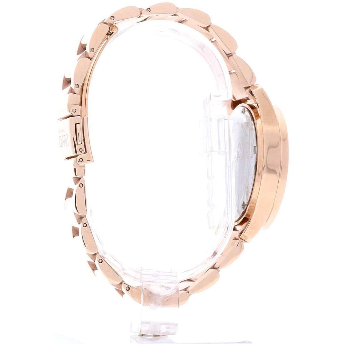 buy watches woman Michael Kors MK2574