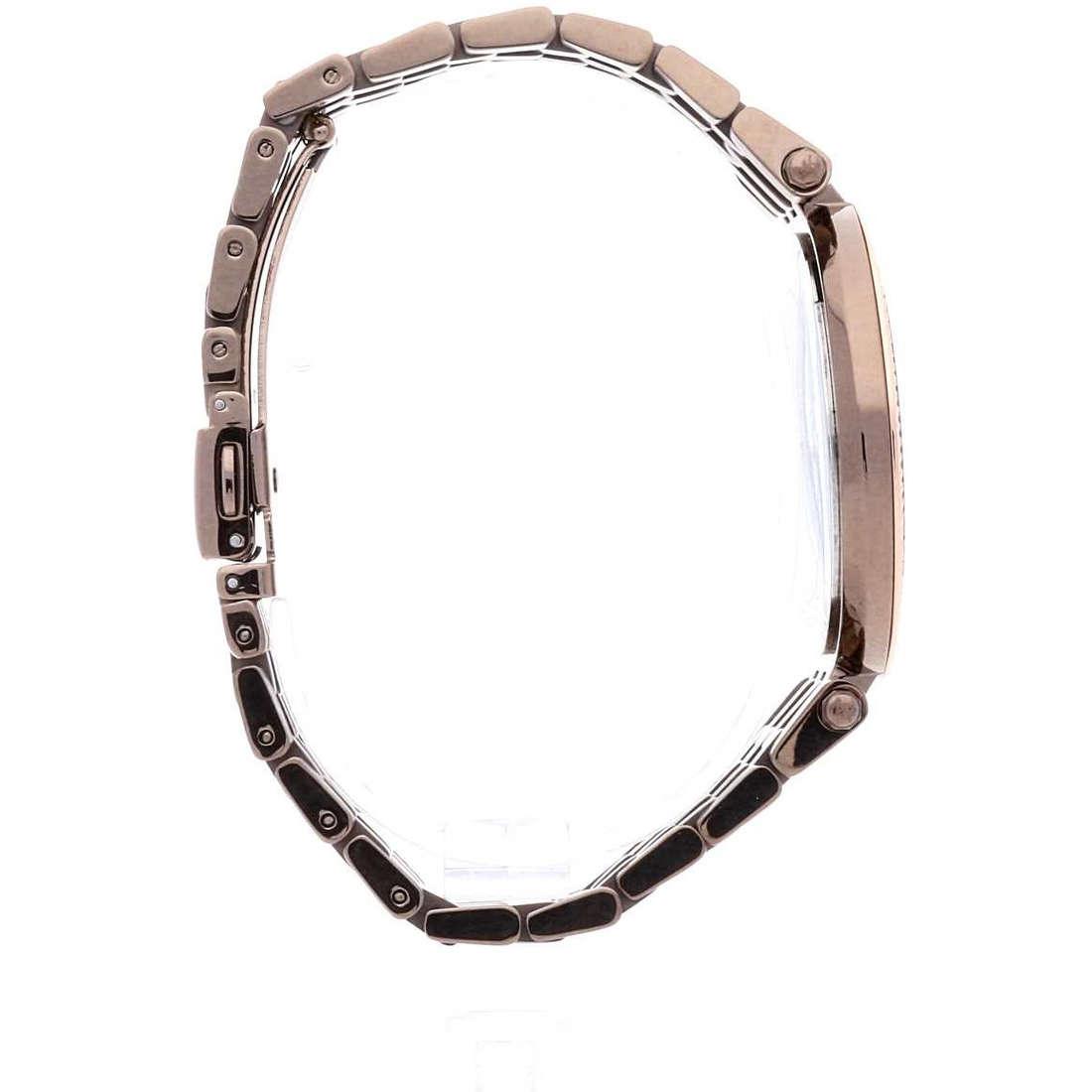 buy watches woman Michael Kors MK3416