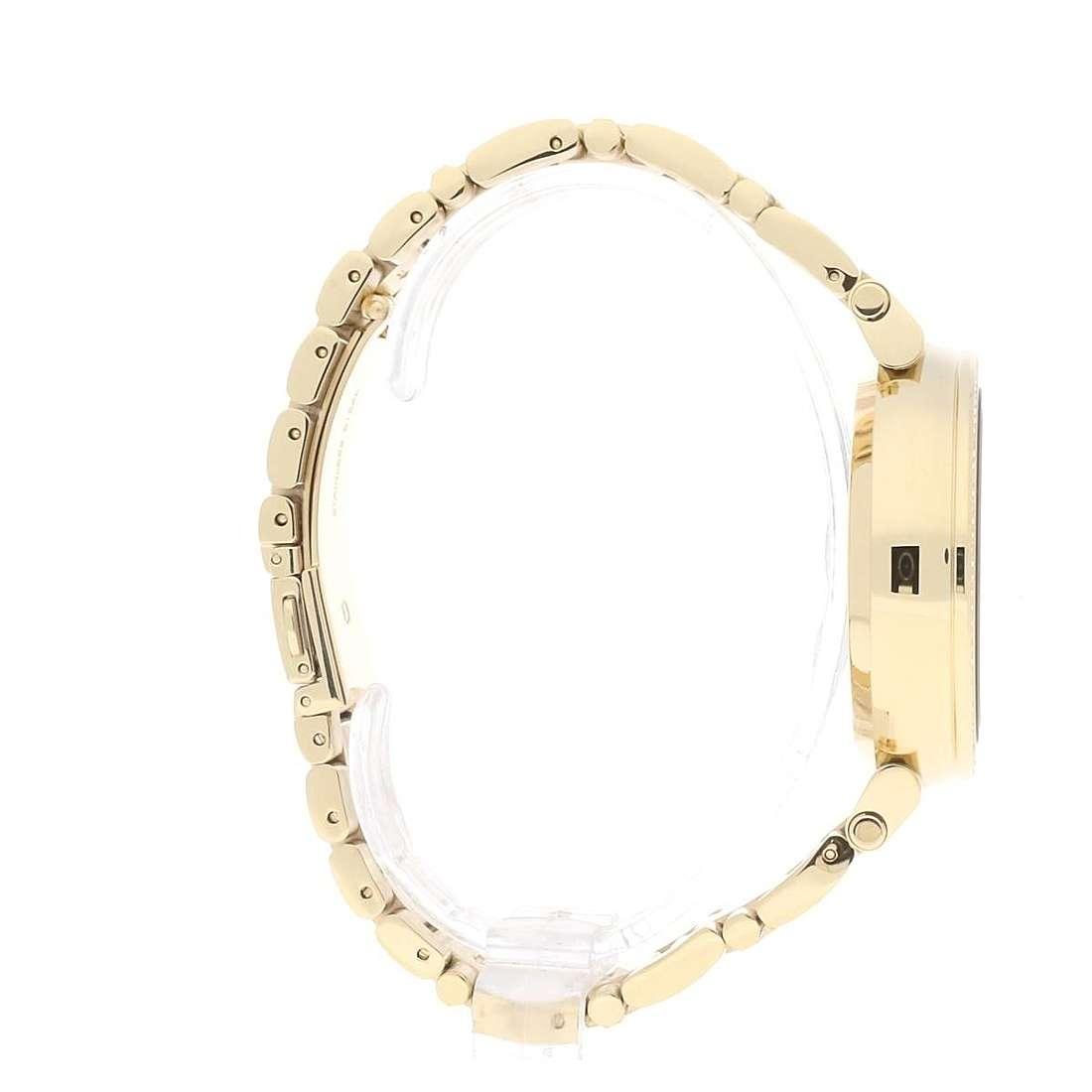 buy watches woman Michael Kors MKT5023