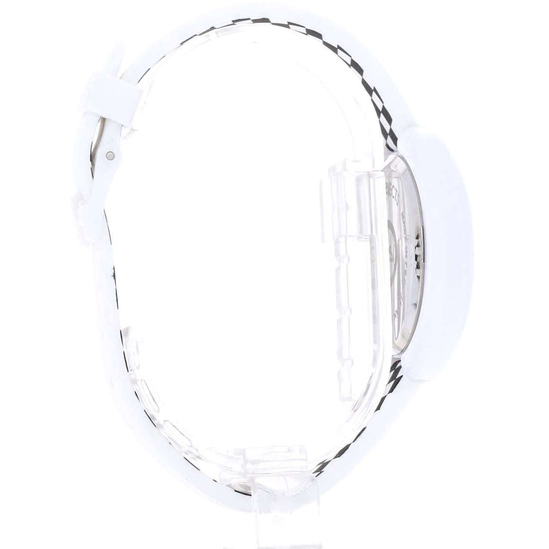 buy watches woman Ops Objects OPSPW-24