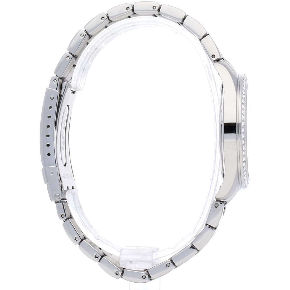 buy watches woman Sector R3253588505