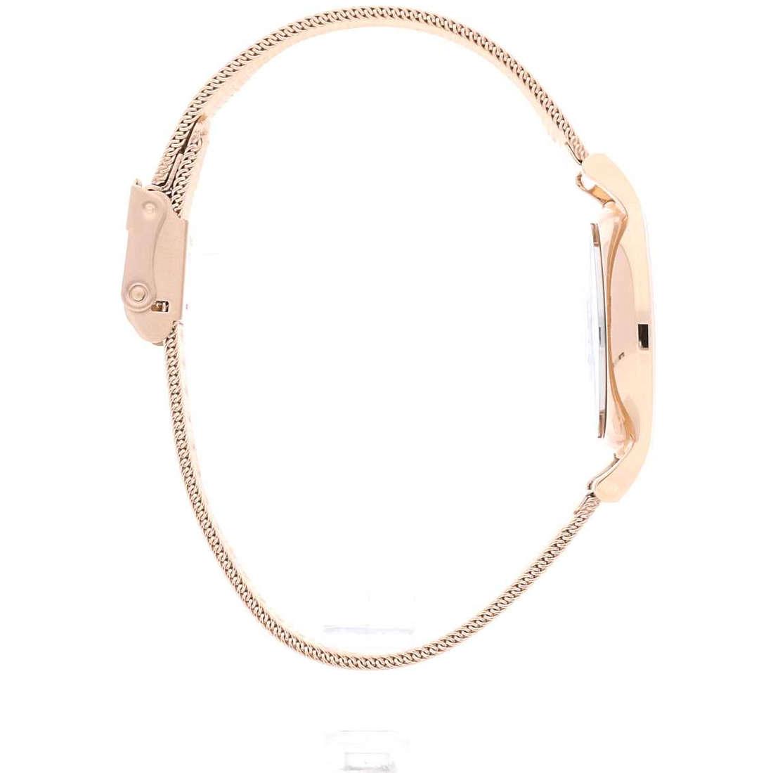 buy watches woman Skagen SKW2151