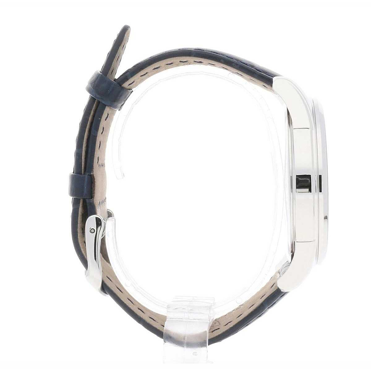 Armband- & Taschenuhren Armbanduhren Festina F16374_1 Herren Armbanduhr Neu Und Original De Um Jeden Preis