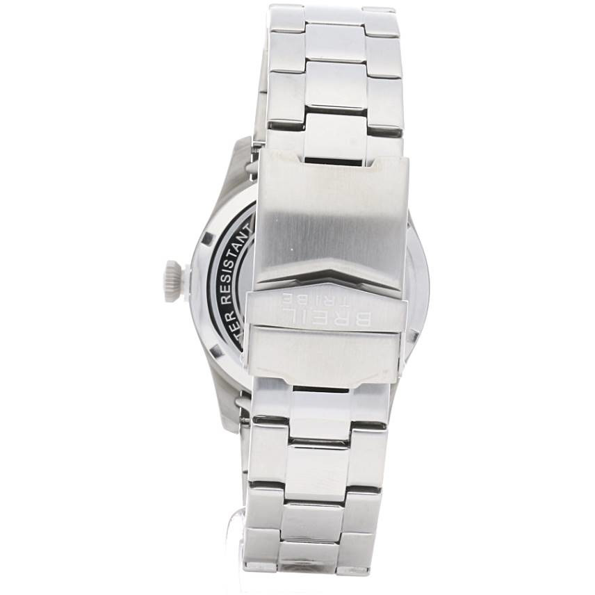 new watches man Breil EW0231