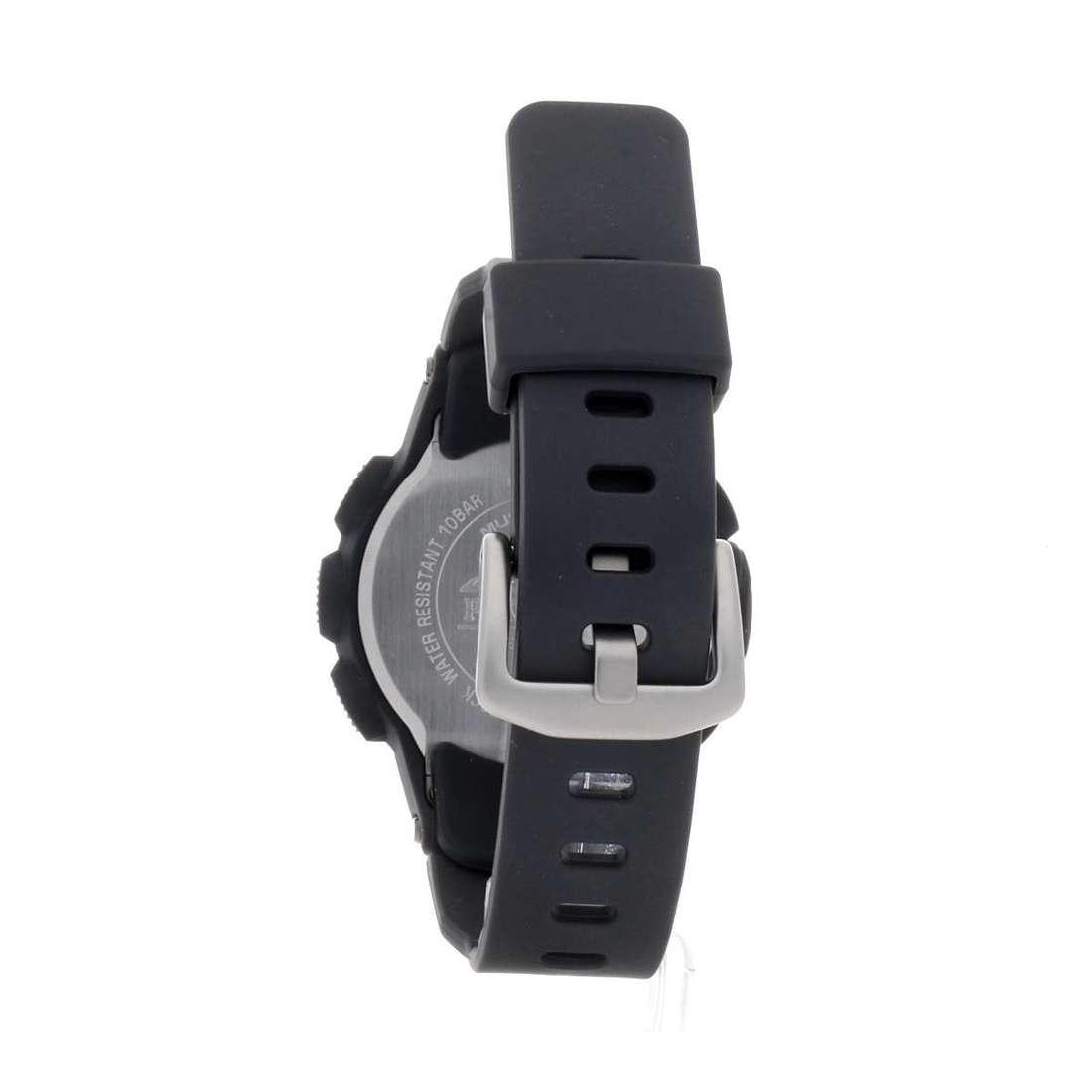 new watches man Casio PRW-3000-1ER