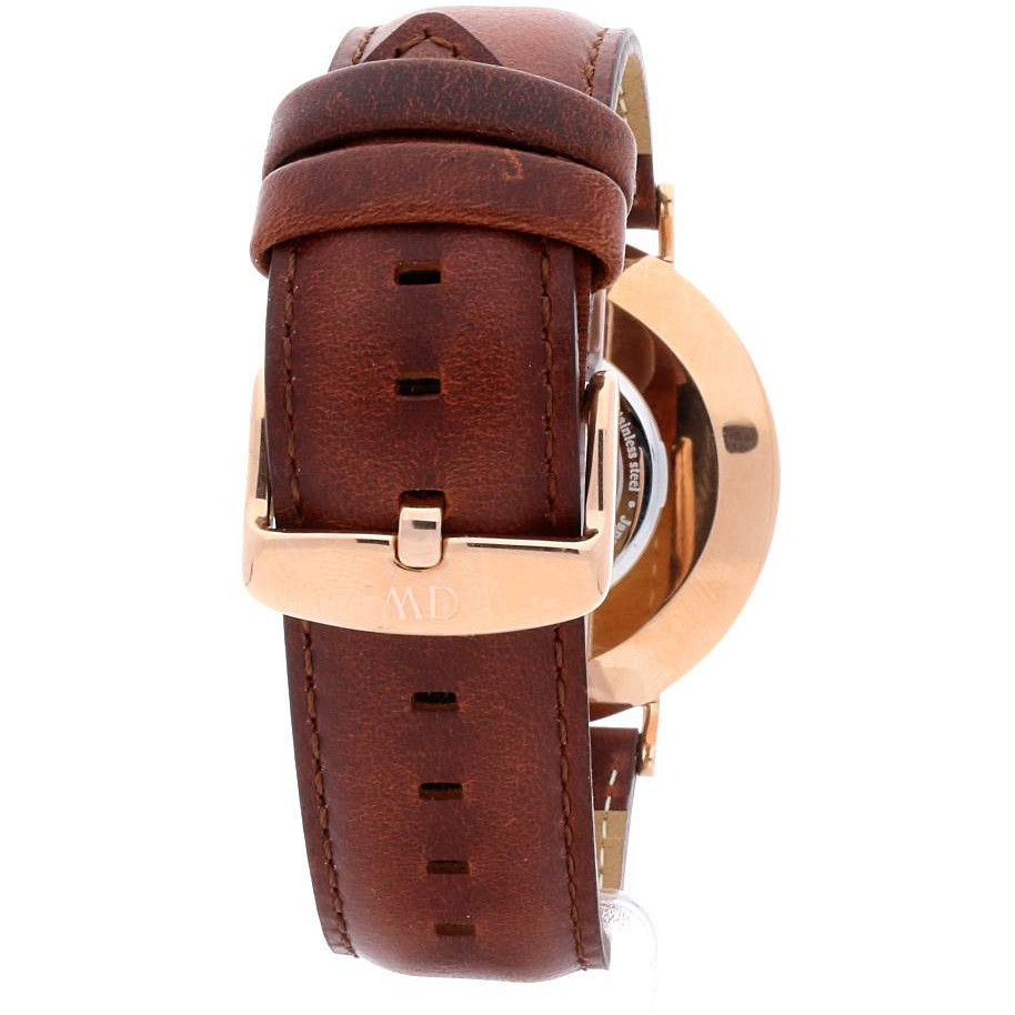 new watches man Daniel Wellington DW00100006