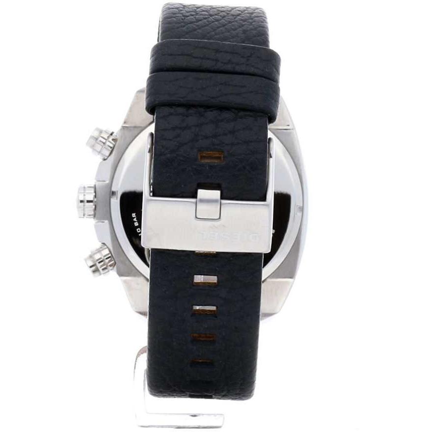 new watches man Diesel DZ4341