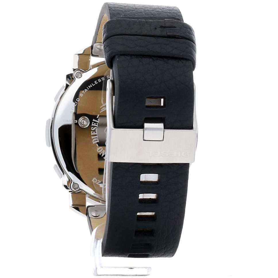 new watches man Diesel DZ7379