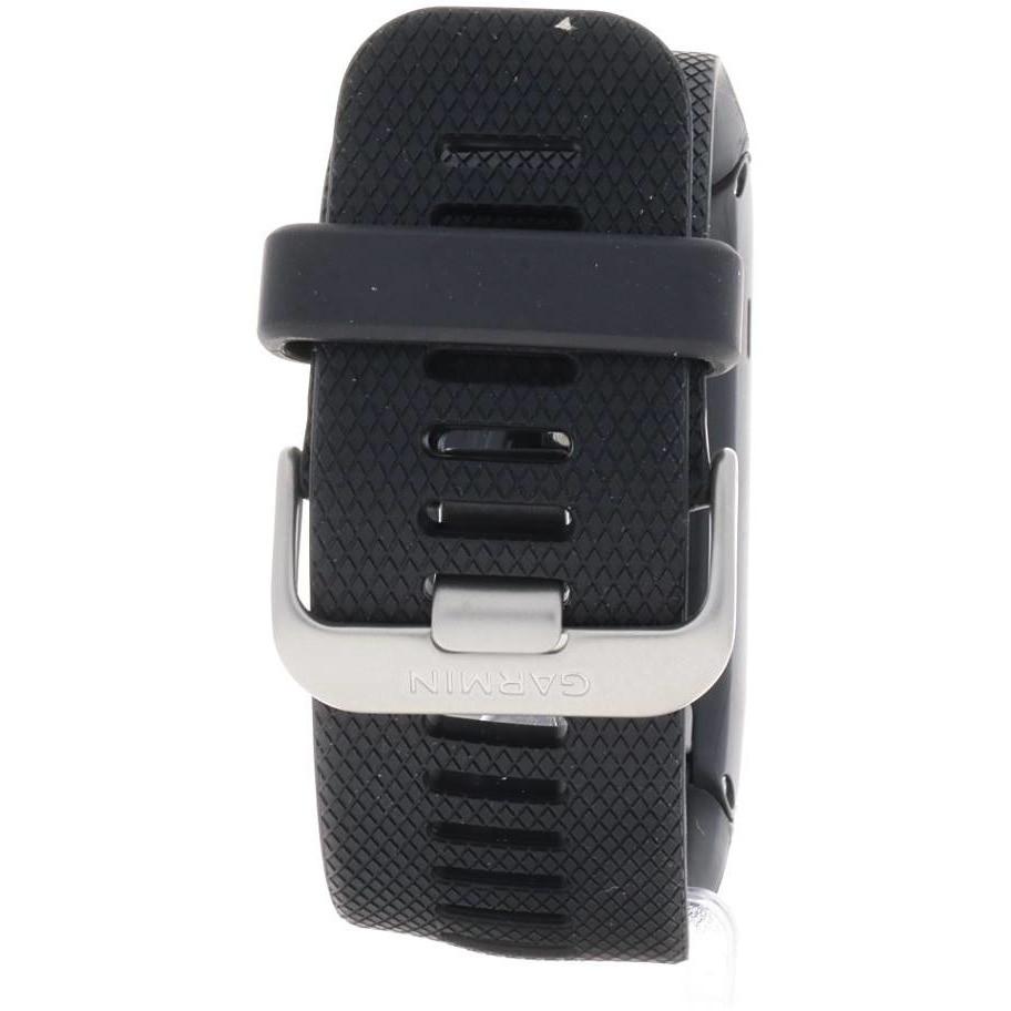 new watches man Garmin 010-01605-00