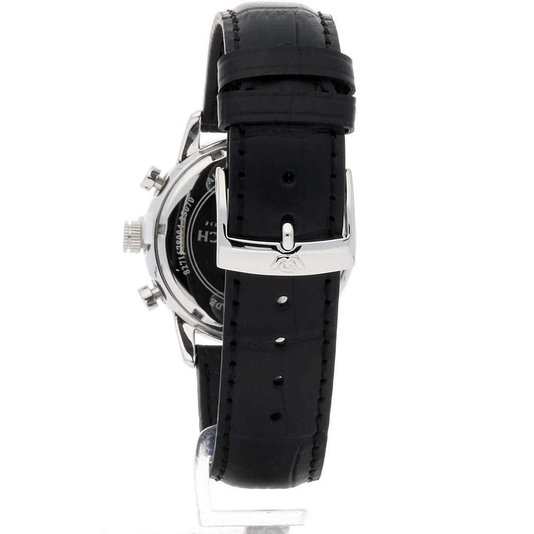 new watches man Philip Watch R8271678004