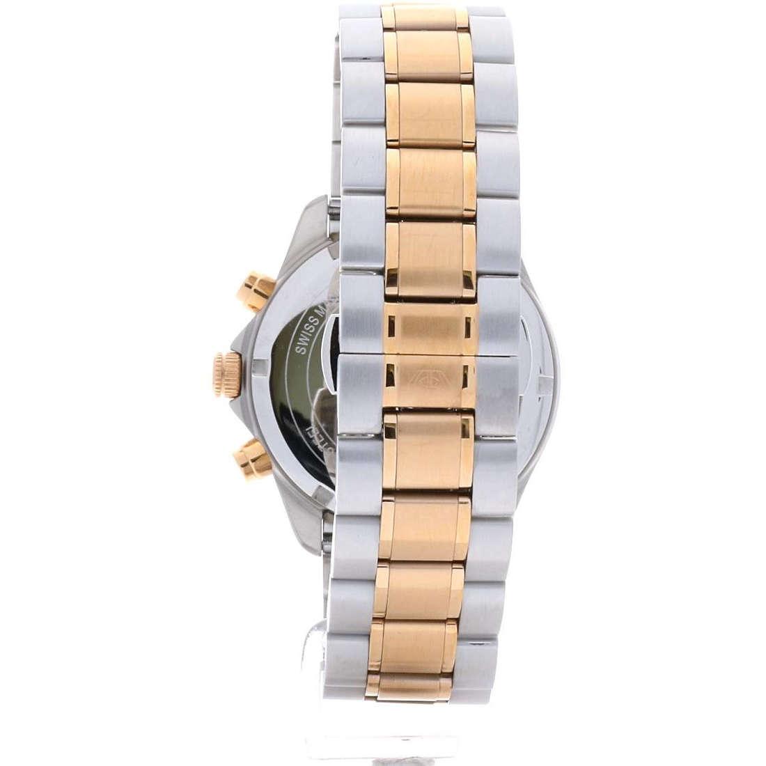 new watches man Philip Watch R8273665001