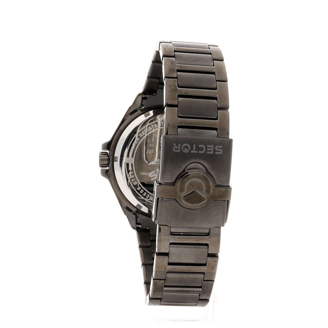 new watches man Sector R3223587001