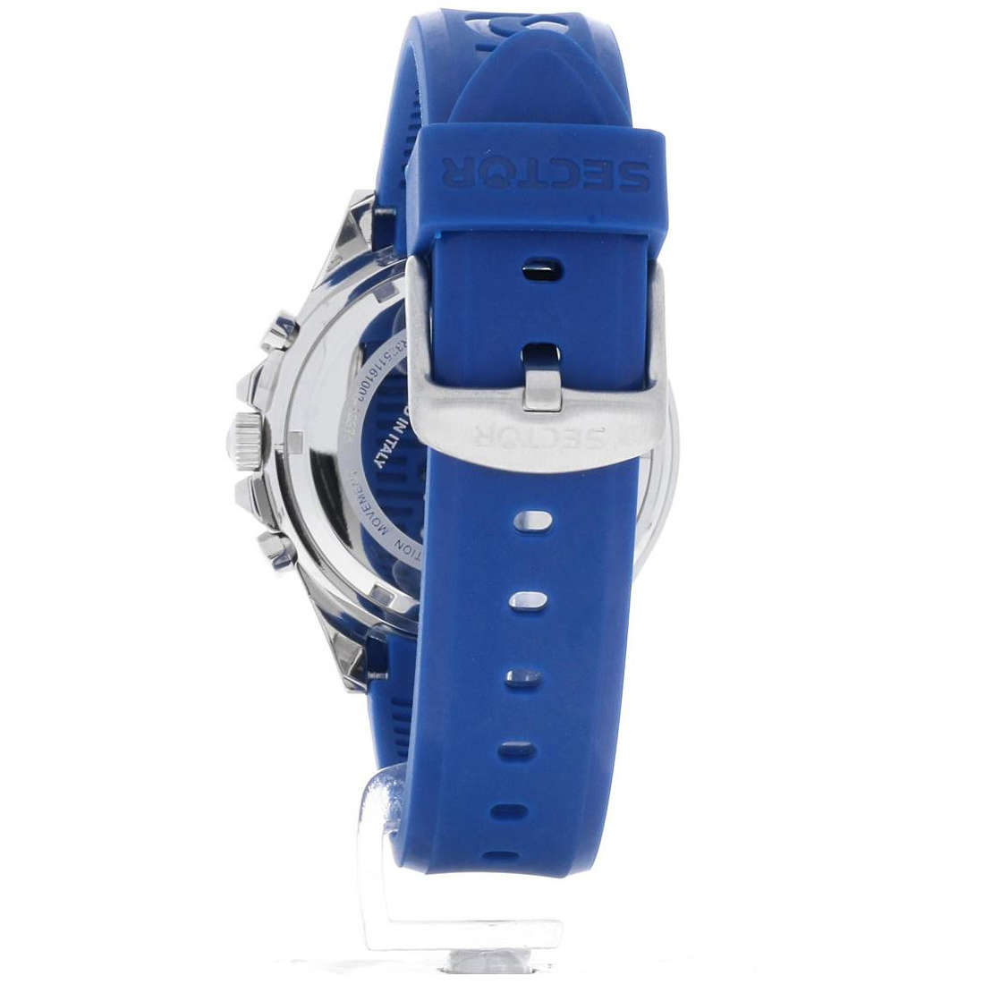 new watches man Sector R3251161003