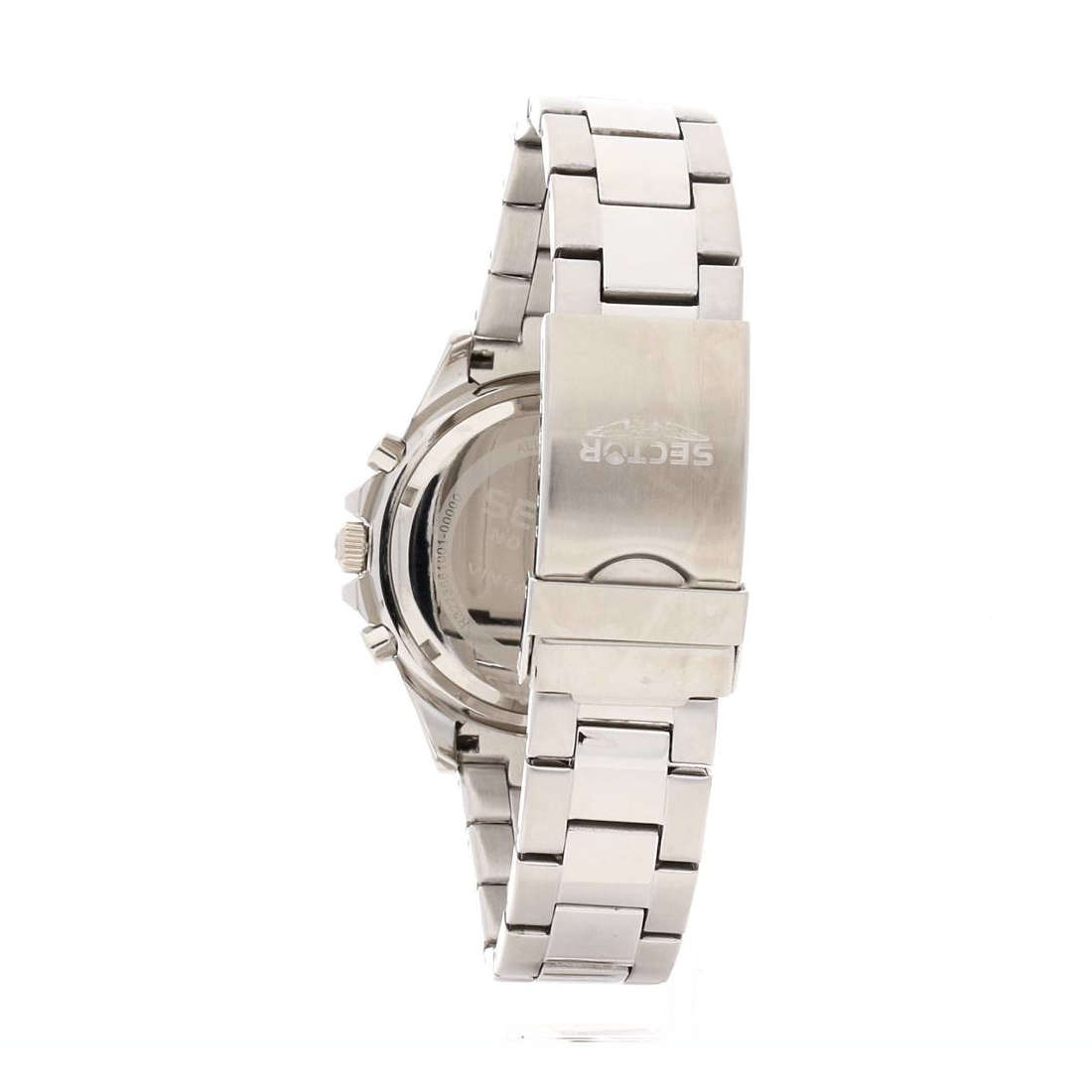 new watches man Sector R3273661001