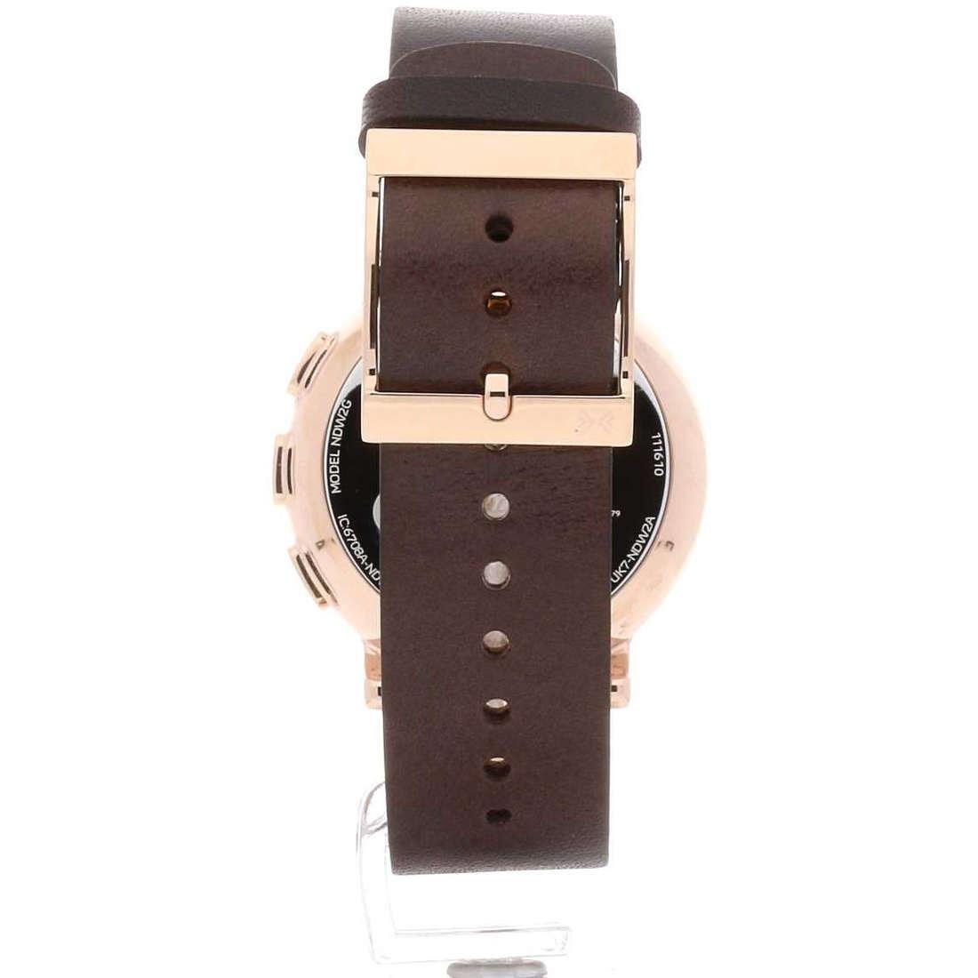 new watches man Skagen SKT1103