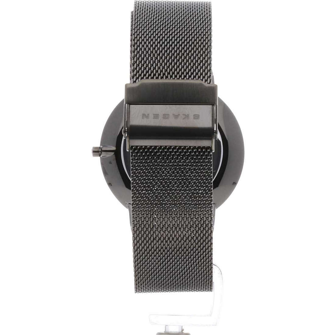 new watches man Skagen SKW6108