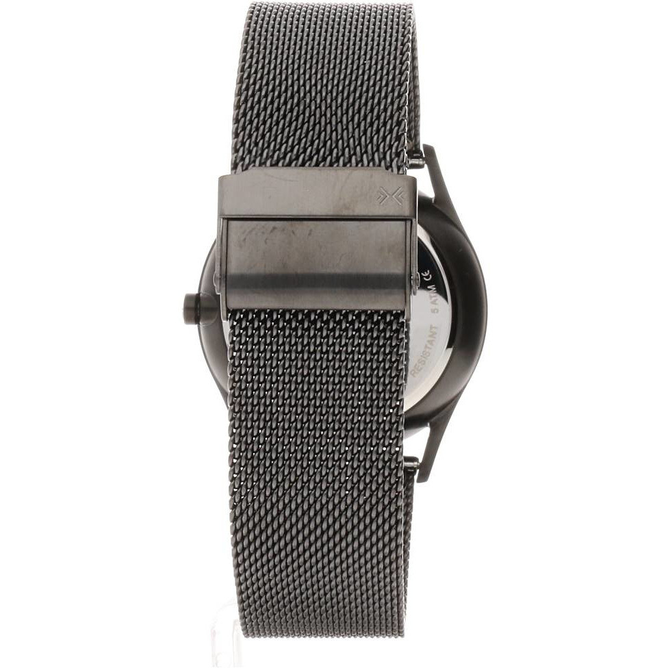 new watches man Skagen SKW6180